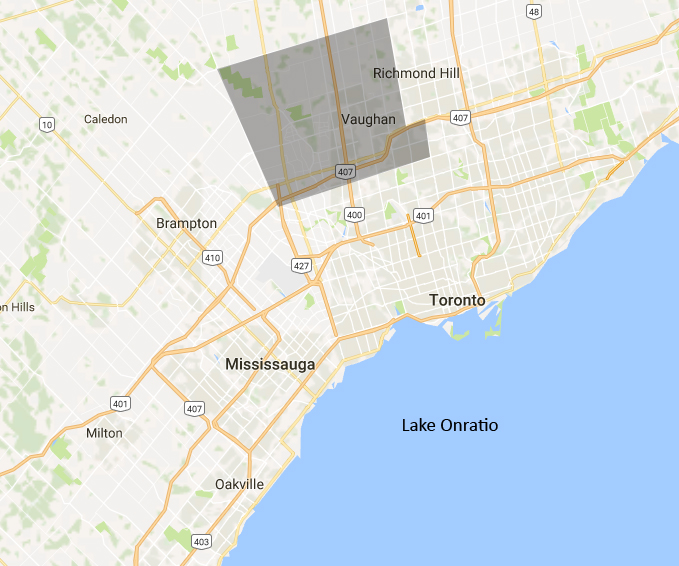 Map of Vaughan.jpg